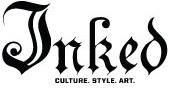 169x89_inked_logo