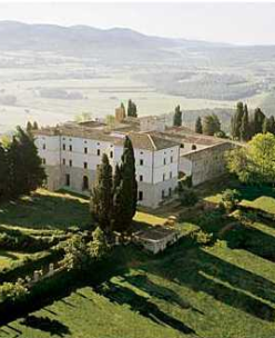 coverCastello di Casole - Photo Gallery copy