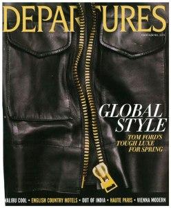 Departures-Mar-Apr-Cover_001