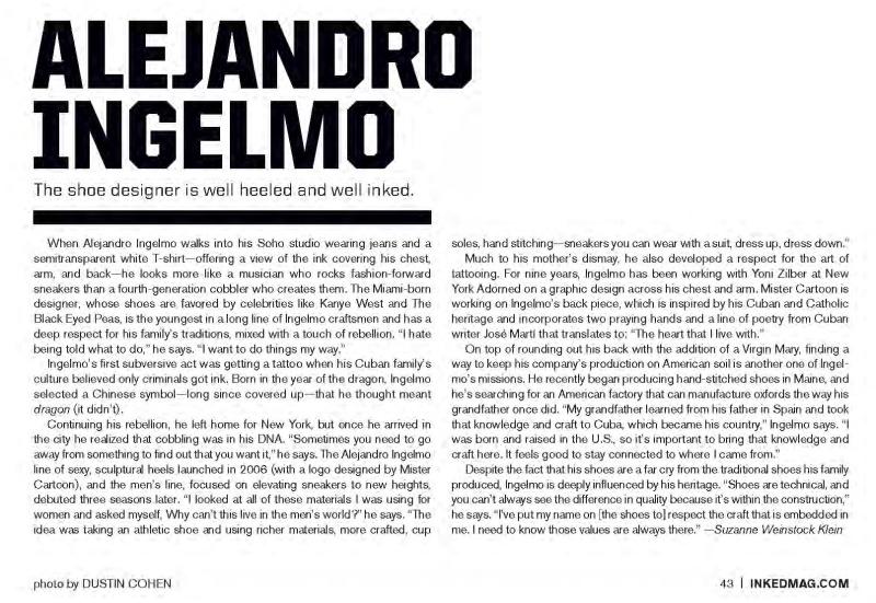 AlejandroIngelmo_Page_2
