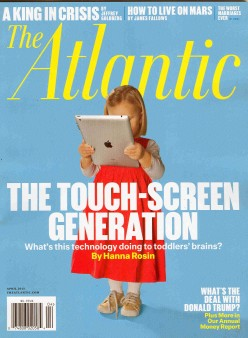 atlantic cover2