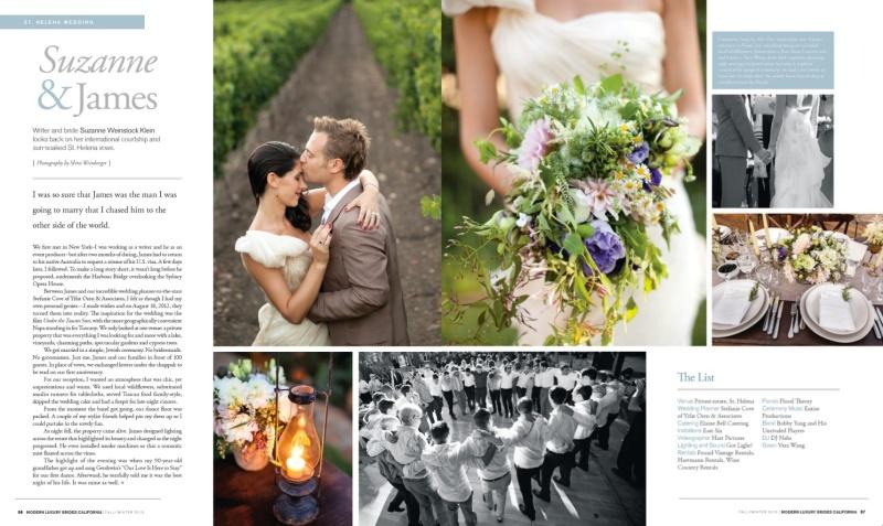 california brides copy
