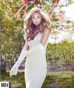 california brides cover copy
