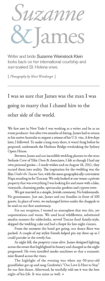 california brides text copy