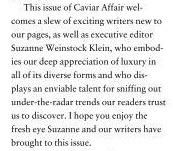 editors letter copy