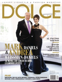 dolce cover copy