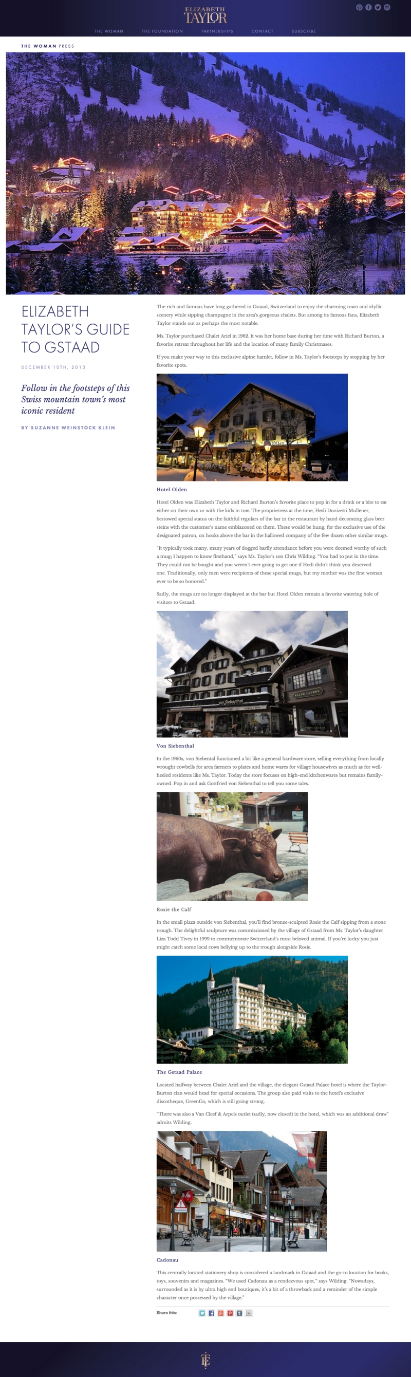 gstaad copy
