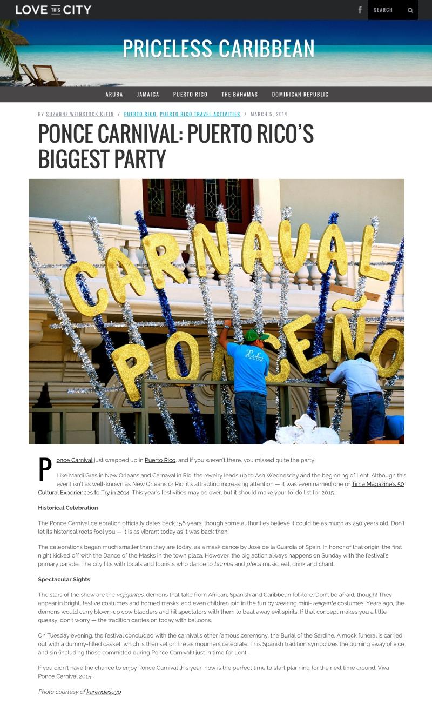Ponce Carnival copy