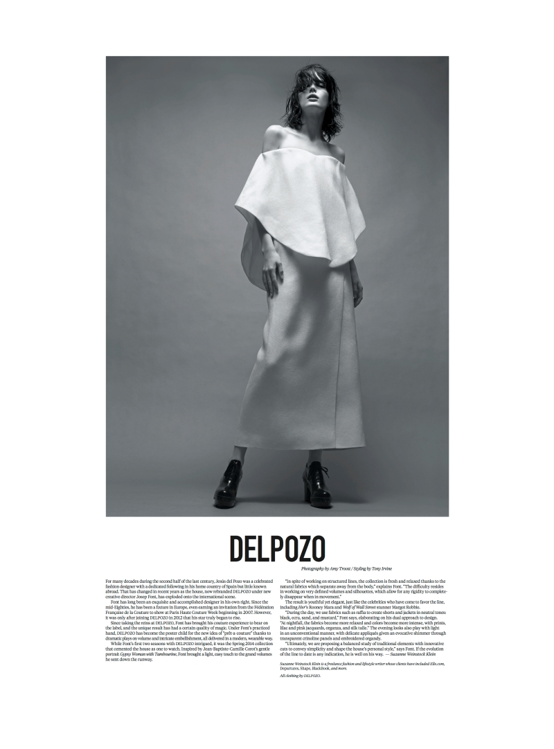 TLM12_DELPOZO copy