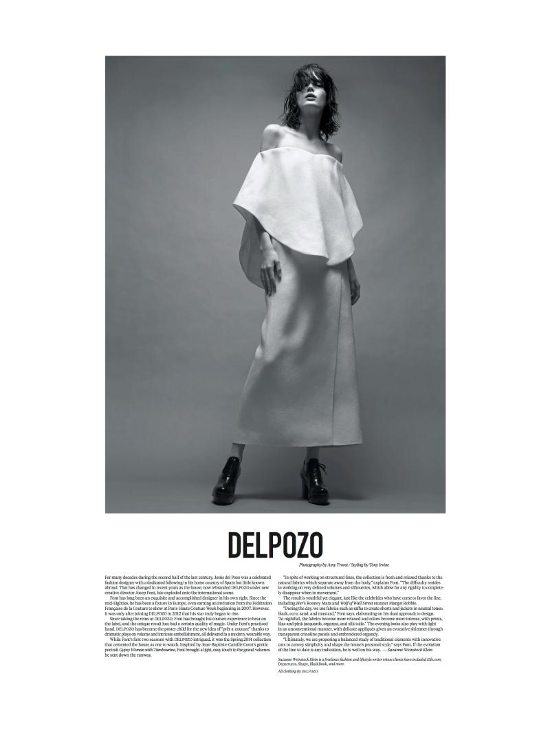 TLM12_DELPOZO copy