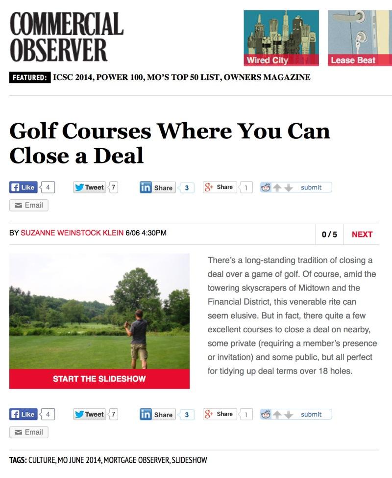 golf1 copy