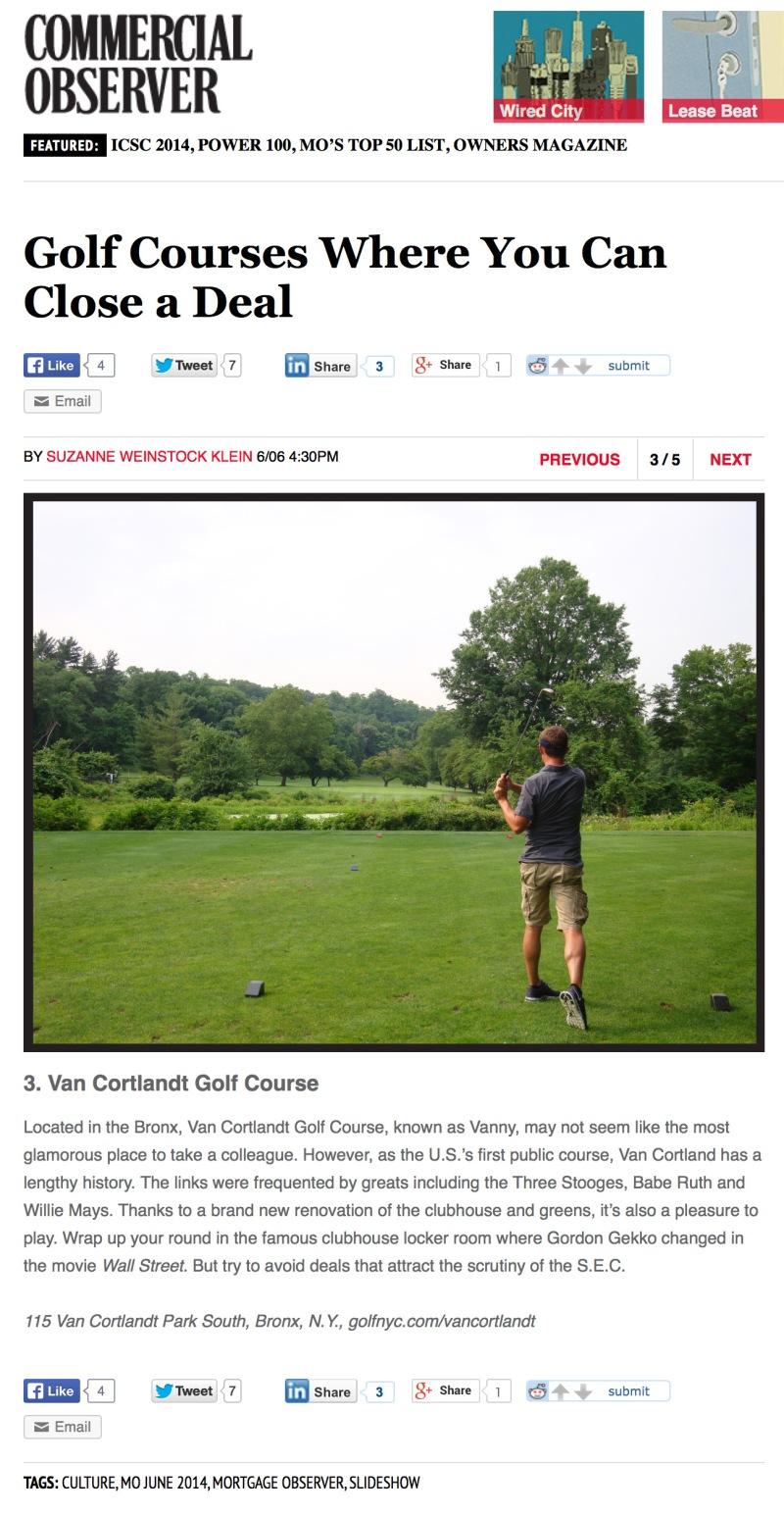 golf4 copy