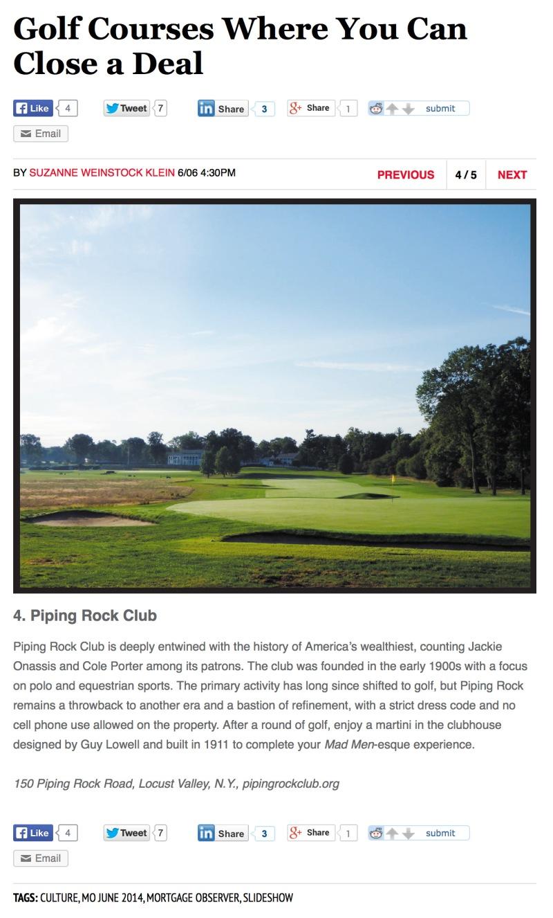 golf5 copy