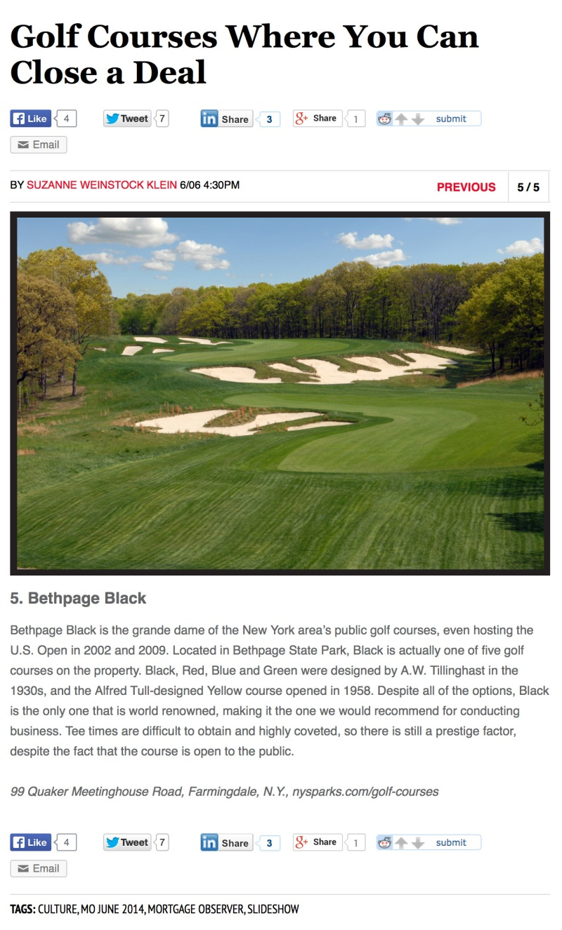 golf6 copy