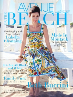 Beth cover copy